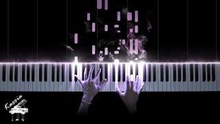 Play Moments musicaux, D. 780 I. Moderato