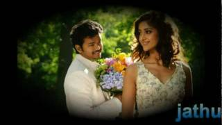 ASkkU LASKA  FULL mp3 [NANBAN song FIRST ON NET]