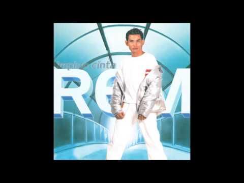 Rem - Impian Cinta