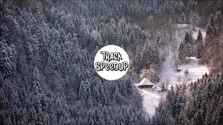 Cheap Thrills - Sia (SpeedUp)
