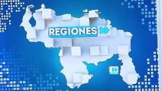 Regiones 15-02-17