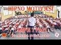 Hipno Motivasi Smp N 7 Pati