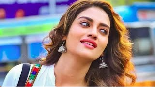 Ye bijli giri toh full song hd, cute love story, college love story, new love hindi song 2020