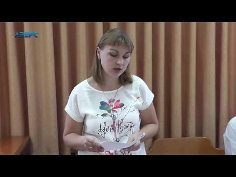 ТРК Аверс: Дружина депутата Волиньради судиться із податковою