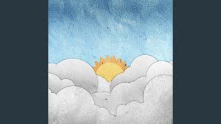 Provided to YouTube by Ragbe Inc. Birth (Originally Performed by 喜多村英梨 「神さまのいない日曜日」より) · オルゴール ミドリ オルゴール アニメソングス!Vol...