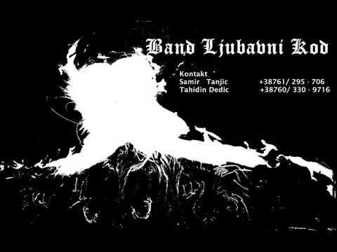 Band Ljubavni kod