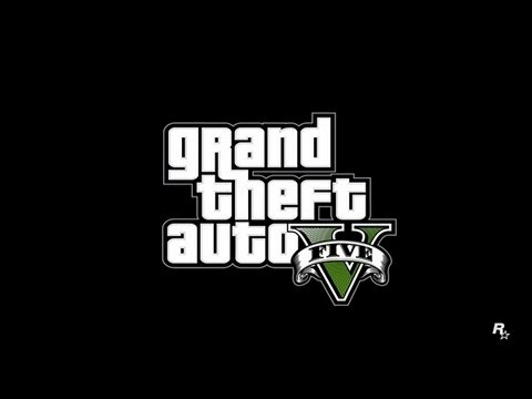 GTA V My Review (MAJOR SPOILERS)