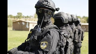 Gendarmerie Special Operations | JÖAK | 2019 | HD