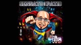 Sensato Del Patio - Caricatura (New/Nuevo 2011)