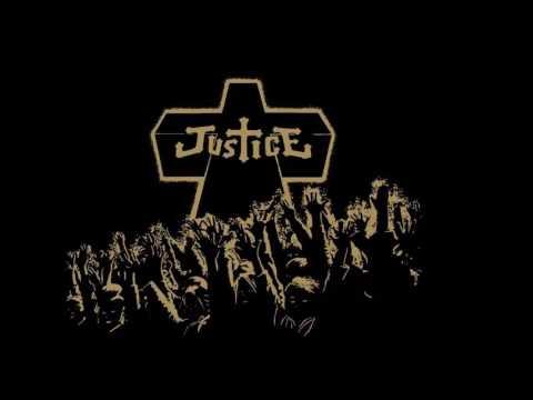 Justice - D.A.N.C.E 1 Hour Loop