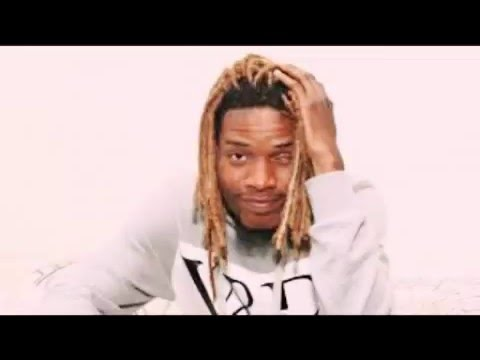 Fetty Wap - Run That shit