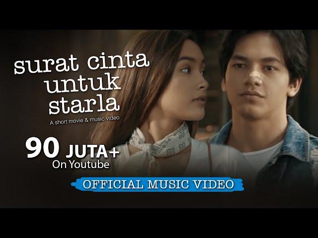 Sania Tak Cinta Lagi - Kord & Lirik Lagu Indonesia