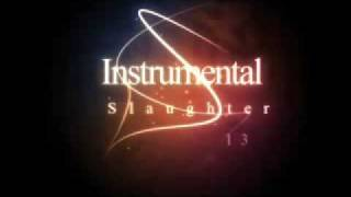 turn my swag on instrumental