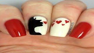 The Best Nail Art Designs Compilation ** Nail Tutorials