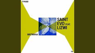 Mntwana (feat. Lizwi)