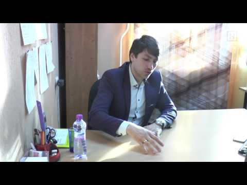 Встреча с главой района  в МУП «Кандалакша»
