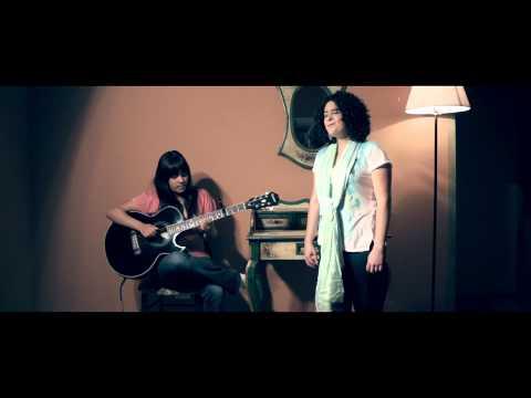 Silvia & Karmen - Morena mía (cover)