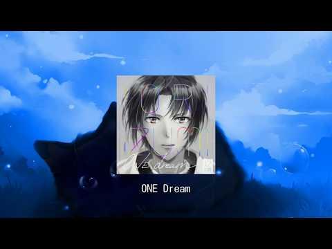 【スクフェス + アイナナ】ONE Dream - Izumi Iori [Custom Beatmap]