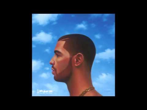 Drake - Pound Cake Ft. Jay - Z (Instrumental) Nothing Was the Same 2013 REMAKE