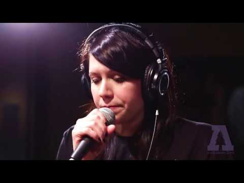 KFlay  Audiotree  Full Sessi