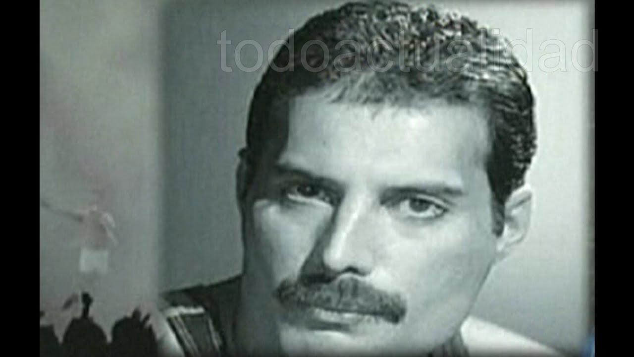 Rafael pombo biografia yahoo dating 6