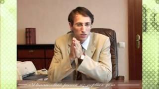 Юрий Птицын: аккредитив -- это условное обязательство(Аккредитив - это условное обязательство банка выплатить деньги против предъявления документов, соответств..., 2010-10-14T14:53:42.000Z)