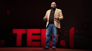 How we can make racism a solvable problem -- and improve policing | Dr. Phillip Atiba Goff