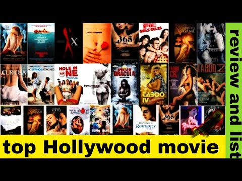 Download Hollywood 18+ movie download in hindi free mai