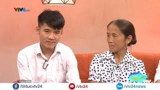 Bà Tân Vlog chia sẻ đầy tự hào về cậu con trai Hưng Vlog   VTV24