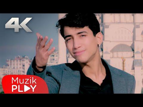 Şahin Kendirci - Adana'ya Gel Gidek (Official Video)