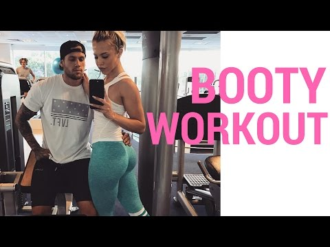 booty-workout- -tammy-hembrow