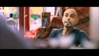 Jhootha Hi Sahi [2010] - Theatrical Trailer | Fixx News