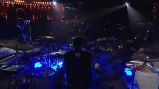 """System Of A Down - """"Hypnotize"""" (Live in Yerevan, 2015)"""