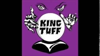 King Tuff - Rainbow