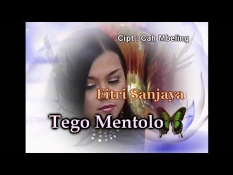 TEGO MENTOLO - FITRI SANJAYA Karya CAH MBELING Lagu DangDut Banyuwangi Populer