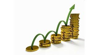 иностранные инвестиции в Черногорию
