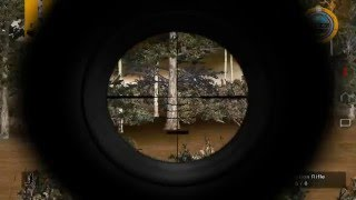 Deer Hunter: Tournament HD 720p