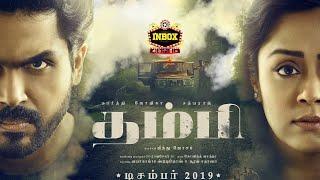 Breaking: Nayanthara to do Police Movie directed by RJ Balaji!