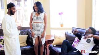 Wowo Boyz Presents - Bride Price (ft. Emma Nyra)