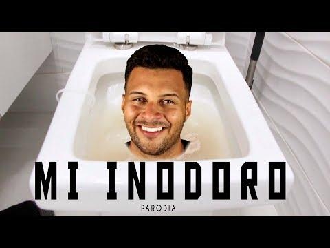 Zion & Lennox - Mi Tesoro (feat. Nicky Jam) | Video Oficial // itsMaldow