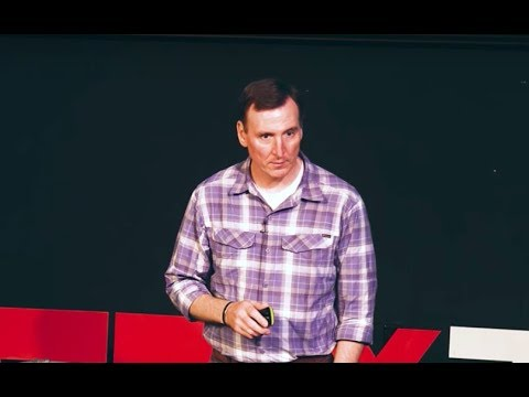 From Battlefields to our Neighborhoods: A Path to Zero Preventable Deaths   Andrew Fisher   TEDxTAMU