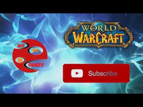 Kandak World Quest Zuldazar Battle for Azeroth World Of Warcraft