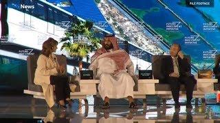 World news | A Saudi boycott? It may not last