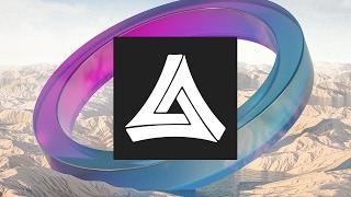 Repeat youtube video [Future Bass] Grodko - Just Wait (Zephure Remix)