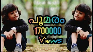 Download lagu Poomaram Zifran nizam njanum njanumentalum 4Year Boy Singing Zifru MP3