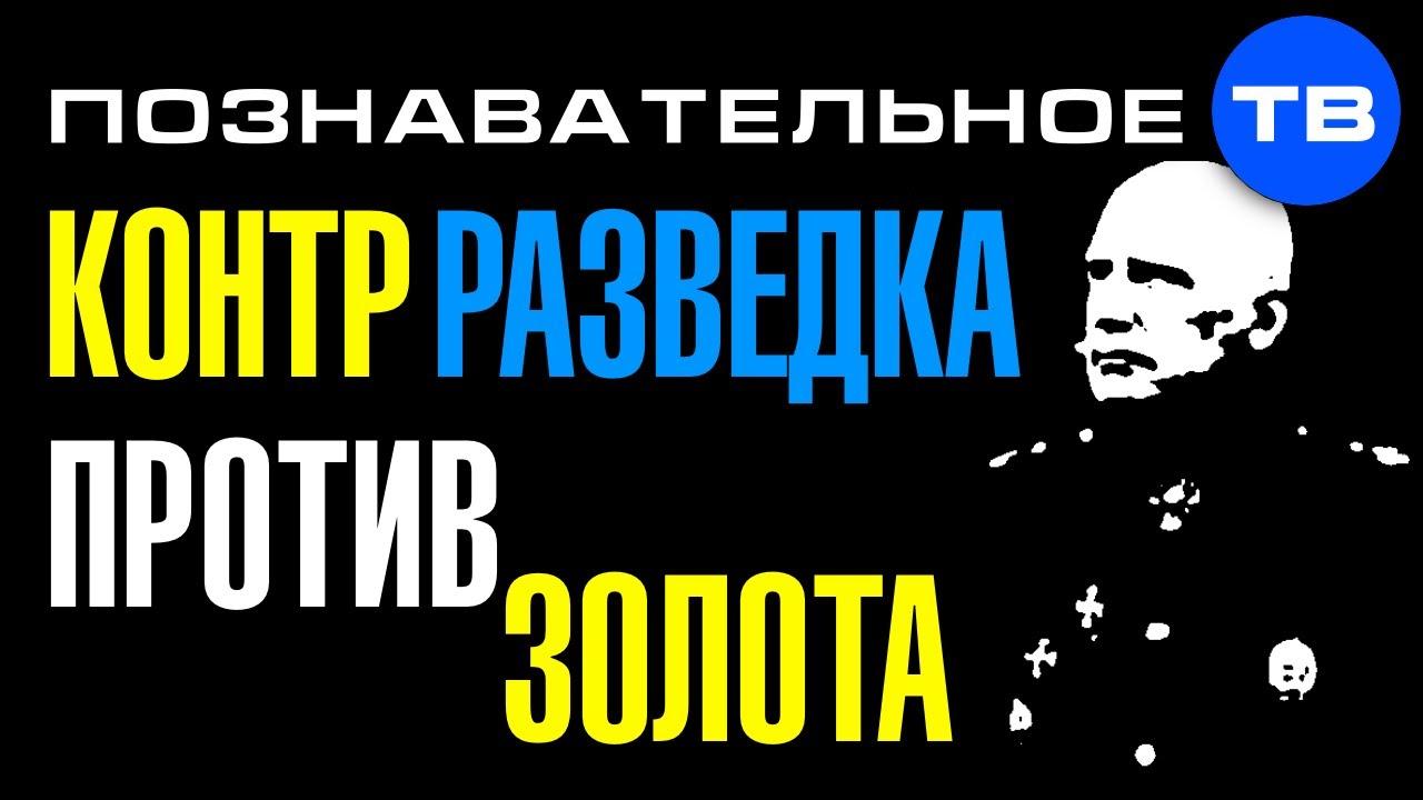Картинки по запросу Генерал контрразведки против мировых банкиров (Познавательное ТВ, Валентин Катасонов)