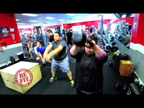 """vip-fitness-studio-features-""""be-fit-bootcamps"""""""