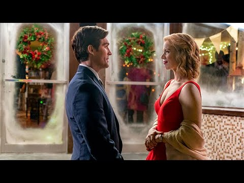P  A Gift to Remember  Starring Ali Liebert, Peter Porte, Tina Lifford