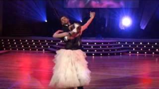 Taniec z Gwiazdami - prezentacja par 11. edycji programu