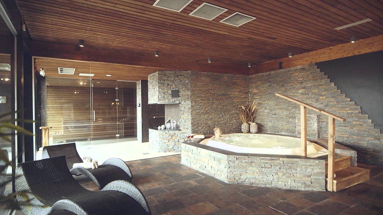 tällberg quality spa
